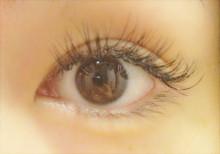 マリコ裸眼