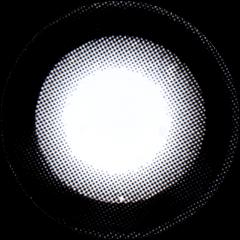 ジル 度ありでブラックのPure dropの拡大画像です。