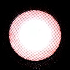 ジル 度ありでピンクのPure dropの拡大画像です。