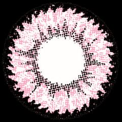 ロデオ 度ありでピンクのPINKYDEVIL ULTRABIGの拡大画像です。
