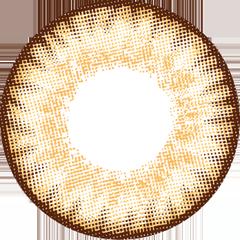 ロデオ 度ありでブラウンのVOYAGE Phiphiの拡大画像です。