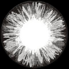 ロデオ 度なしでブラックのVOYAGEの拡大画像です。