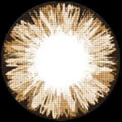 ロデオ 度ありでチョコのVOYAGE Tahitiの拡大画像です。